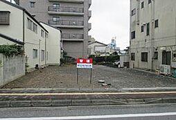 熊谷市宮前町