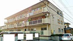 高橋マンション[205号室号室]の外観