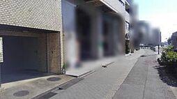 京都市中京区錦堀川町
