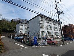 京王永山駅 3.1万円