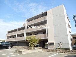 JR東海道・山陽本線 明石駅 3.4kmの賃貸マンション