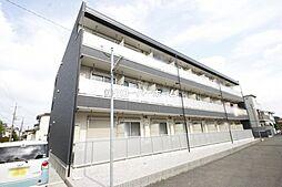 JR相模線 厚木駅 徒歩8分の賃貸マンション