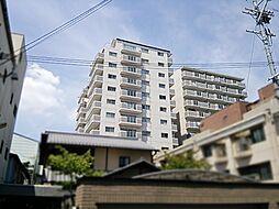 マンション(大津駅から徒歩14分、2LDK、1,798万円)