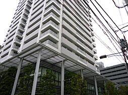 都営新宿線 浜町駅 徒歩10分の賃貸マンション