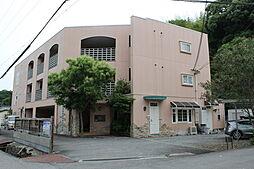 黒江駅 4.2万円