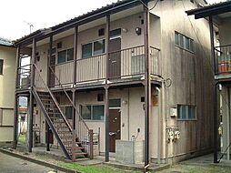 鳥栖駅 2.6万円