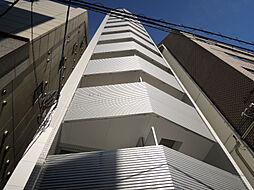 四ツ橋駅 6.2万円