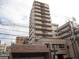 勝山町駅 8.5万円