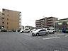 外観,1LDK,面積44.61m2,賃料8.0万円,JR常磐線 赤塚駅 徒歩36分,,茨城県水戸市見川2丁目57番地