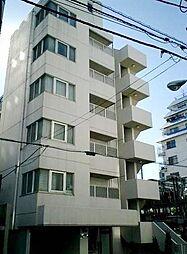 東陽町駅 5.5万円