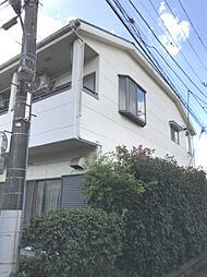 志茂駅 5.0万円