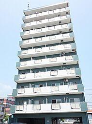 FLATHILL広国際通り -エイトホーム-