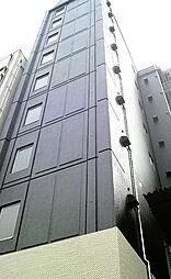 新日本橋駅 3.0万円