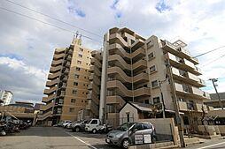 WELFARE AKASHI[7階]の外観