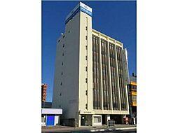 カナヤマ第2ビル