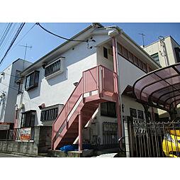 小手指駅 4.8万円