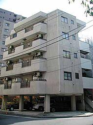 東中野駅 1.8万円