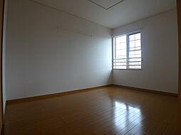 兵庫県加古郡播磨町東本荘3丁目の賃貸アパートの間取り
