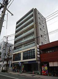 新屋敷ピアッツァビル