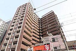 阿倍野駅 19.6万円