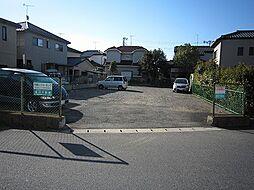 浜野駅 0.4万円