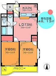堀切菖蒲園駅 9.2万円
