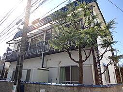目黒駅 6.5万円