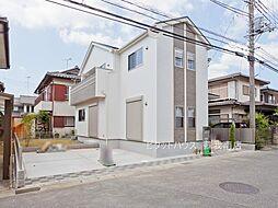 稲毛駅 2,790万円
