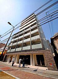 都島駅 5.4万円