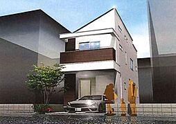 新代田駅 7,480万円