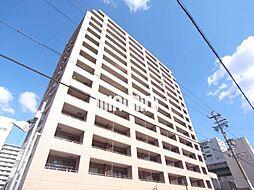 グラン・アベニュー名駅[7階]の外観