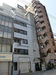 Osaka Metro四つ橋線 本町駅 徒歩5分の賃貸事務所