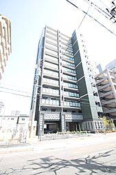 名古屋市営名城線 上前津駅 徒歩7分の賃貸マンション