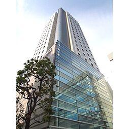 大久保駅 17.4万円