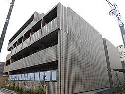 西武池袋線 富士見台駅 徒歩5分の賃貸マンション