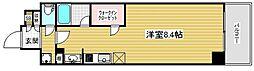 神戸駅 6.4万円