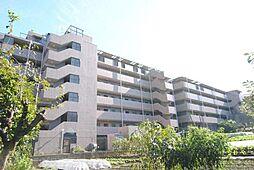 川崎市宮前区梶ケ谷