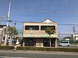 新居町駅 4.7万円