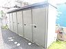 その他,1LDK,面積35.88m2,賃料4.8万円,バス 函館バス万年橋下車 徒歩3分,,北海道函館市北浜町