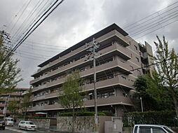 京都市伏見区醍醐構口町