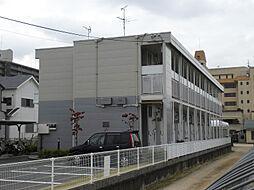 阪和線 和泉府中駅 徒歩14分
