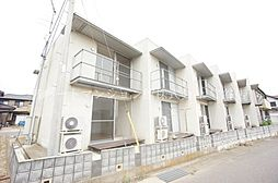 中妻駅 4.9万円