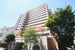 国際センター駅 24.5万円