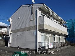 横浜線 橋本駅 バス15分 下馬場下車 徒歩3分