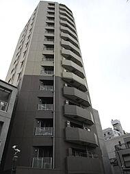 マンション(大泉学園駅から徒歩3分、2SLDK、4,780万円)