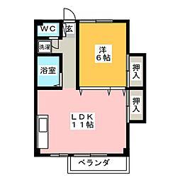 静波海岸入口 3.8万円
