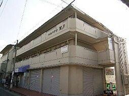 観月橋駅 2.9万円