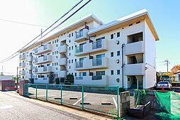 原田マンション[3階]の外観