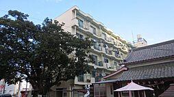 サンライズワタナベマンション[511号室]の外観