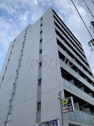 青井駅 5.5万円